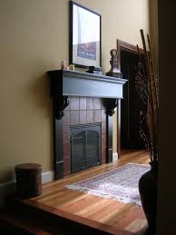 Outdoor Fireplace Surround by 64 Best Indoor Outdoor Fireplaces U0026 Pits Images On Pinterest