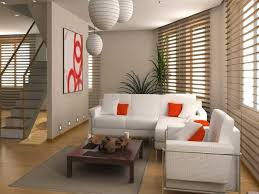 Interior Home Color by Best Home Painting Ideas U2014 Tedx Decors