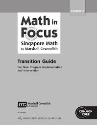 mif c2 transition guide pdf pdf flipbook