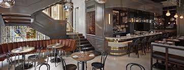 best private dining rooms in nyc impressing new york restaurants