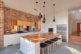 kitchen island sydney pendant lights sydney kitchen contemporary with kitchen island