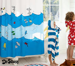 pottery barn kids bathroom ideas dr seuss at pbkids kid one fish two fish and red fish