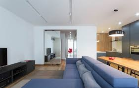 two modern homes with rooms for small children two modern homes with rooms for small children floor plans photo
