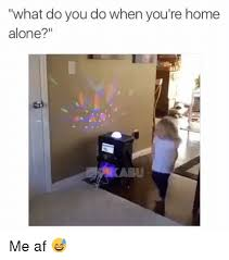 Design Your Home By Yourself 25 Best Memes About Home Alone Home Alone Memes