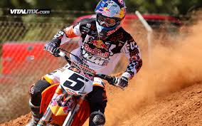 motocross racing wallpaper ryan dungey ktm wallpapers motocross pictures vital mx