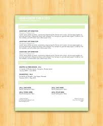 modern resume layout 2015 quick here are modern resume exles modern resume template modern