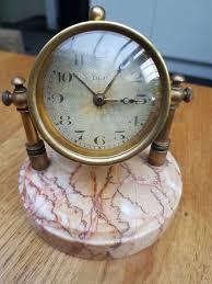 t駘馗harger horloge de bureau t駘馗harger horloge de bureau 28 images matthew norman horloge