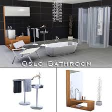 sims 3 bathroom ideas what is a bathroom fixture in sims 3 education photography