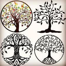 tree of designs entertainmentmesh