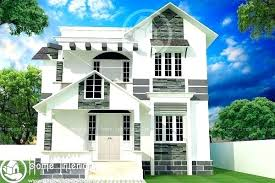 home designer architectural 2015 free download home designer architectural home square feet excellent and