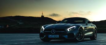 pictures of mercedes cars mercedes amg gt c more sports cars on 50th anniversary