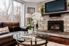 inhouse of the week 1 8 mil home off mississauga road insauga com