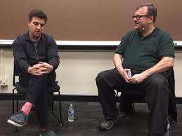 airbnb job interview linkedin cofounder reid hoffman interviews airbnb founder brian