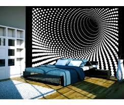 wandtapete schlafzimmer fototapete schlafzimmer entdecken sie schlafzimmer tapeten ideen