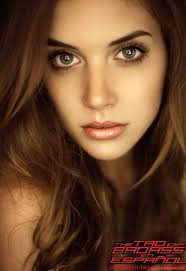 10 best hermosos rostros images on pinterest beautiful people