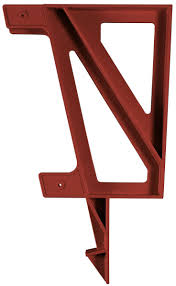 best 25 2x4 basics ideas on pinterest 8x4 plywood wood shop