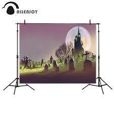 online get cheap halloween tombstone aliexpress com alibaba group