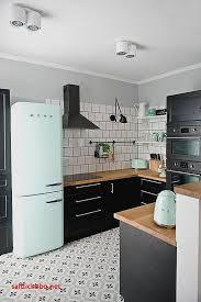 credence originale pour cuisine credence deco cuisine sticker deco cuisine trendy gallery of