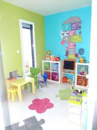 jeux d馗oration de chambre jeux decoration de chambre deco de chambre enfant decoration
