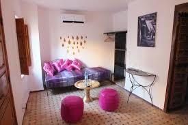 banquette de chambre banquette chambre violette picture of dar faracha fes fes