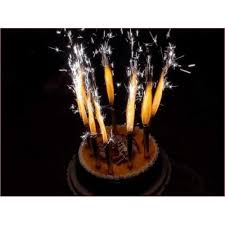 candle sparklers firework birthday cake sparklers ca end 8 24 2019 11 36 pm