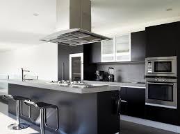 plinthe de cuisine inox plinthe finition inox cuisine cuisine idées de décoration de