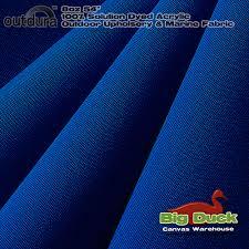 Marine Upholstery Fabric Online Wholesale Outdura Fabric Marine U0026 Outdoor Upholstery