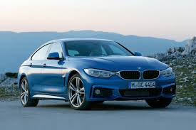 used 2017 bmw 4 series gran coupe for sale pricing u0026 features