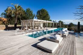 luxury villa in santa gertrudis ibiza for sale ref 948