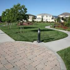Three Brothers Landscaping by Cleary Brothers Landscape 18 Reviews Landscaping Danville