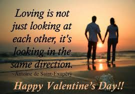 valentines day quotes for boyfriendnh valentines day quotes