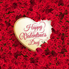 valentines day roses 5 online flower delivery services offering specials