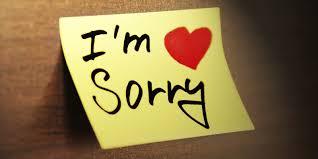 quotes heart bleeding sorry sms apologize messages 2017 best quotes and sayings