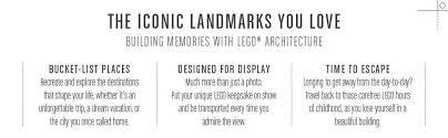 lego dimensions black friday 2016 on amazon amazon com lego architecture 21030 united states capitol building