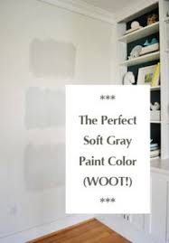 how to pick the best paint colour using lrv what is it and how to