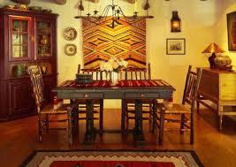 southwest home interiors vintage home decor cheap home decor for southwestern home decor plan