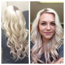 donna hair donna milan hair extensions these are 18 micro bead