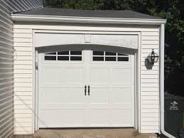 4 x 6 garage door i39 all about cheerful home design your own with