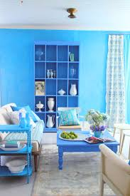 Wall To Paint by How To Paint A Room Blue Finish Diy Painting By Wagner Spraytech