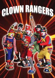 clown show for birthday party clown badut clown service perkhidmatan badut badut di malaysia