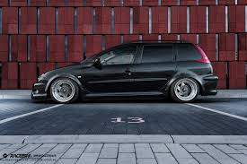 peugeot wagon peugeot wagon on blades stance pinterest peugeot and cars