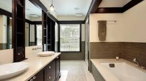 Master Bathroom Design Ideas Improbable Modern Master Bathroom Design Home Ideas Master