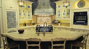 Kitchen Designs Nj Salerno Inc Ships Custom Kitchen Designs To Russia Photos