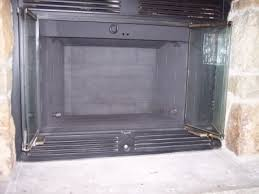 Custom Metal Fire Pits by Custom Metal Fire Rings For Fireplaces And Fire Tables With Our