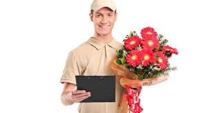 flower delivery service flower delivery dublin critical features to send flowers
