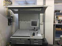 dear sire printing machines
