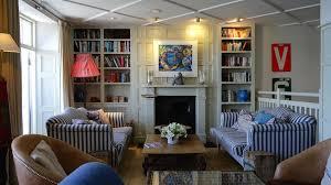 home interior lighting design ideas liven up your condo with these 7 lighting design ideas