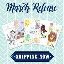 new beginnings greeting cards new beginnings greeting card collection with matching envelopes