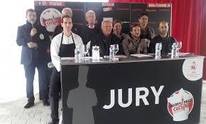 formateur en cuisine un championnat de de cuisine des grands chefs étoilés et le