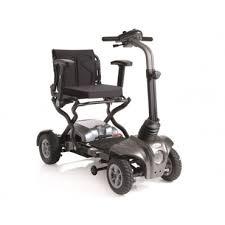 sedia elettrica per disabili vendita scooter elettrici e sedie a rotelle motorizzate per